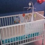 Lieux de vie pour les enfants (chambres) photo-nounousylvie-009-150x150