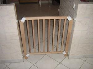La sécurité des enfants à l'intérieur de la maison (la cuisine) photo-nounousylvie-004-300x224