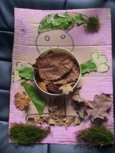 Activité : le lutin des forêts (octobre 2012) lutin-des-bois-e1354222254676-225x300