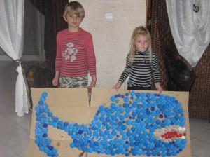 Activités réalisées avec les enfants (1) sylvie-nounou-0201-300x224