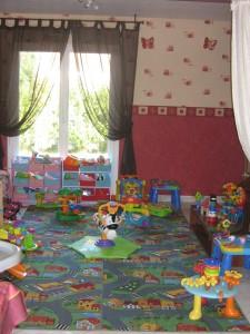 Nouvel espace pour les activités et les jeux photo-manounou-sylvie-0111-225x300