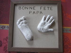 Activité Fête des papas (juin 2013) photos-assistante-maternelle-juillet-2013-0492-300x225